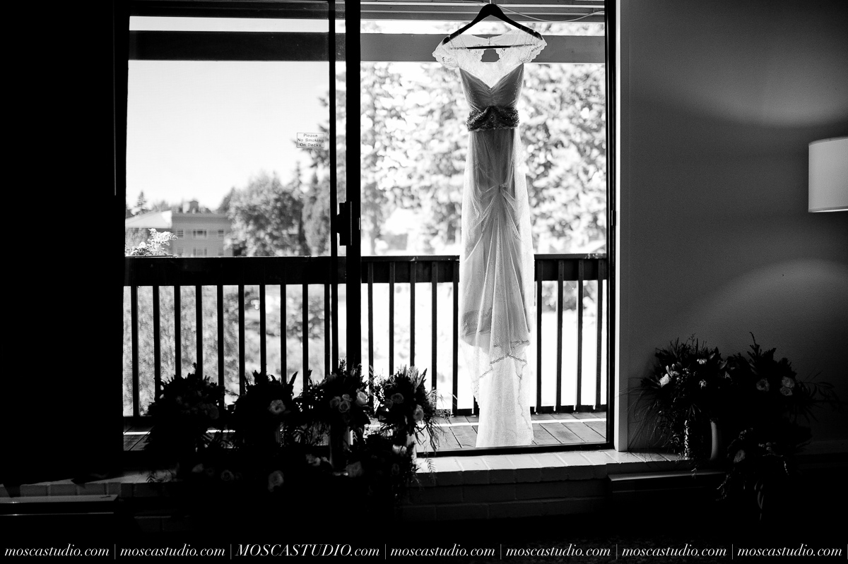 00025-moscastudio-lake-oswego-wedding-20160924-SOCIALMEDIA.jpg