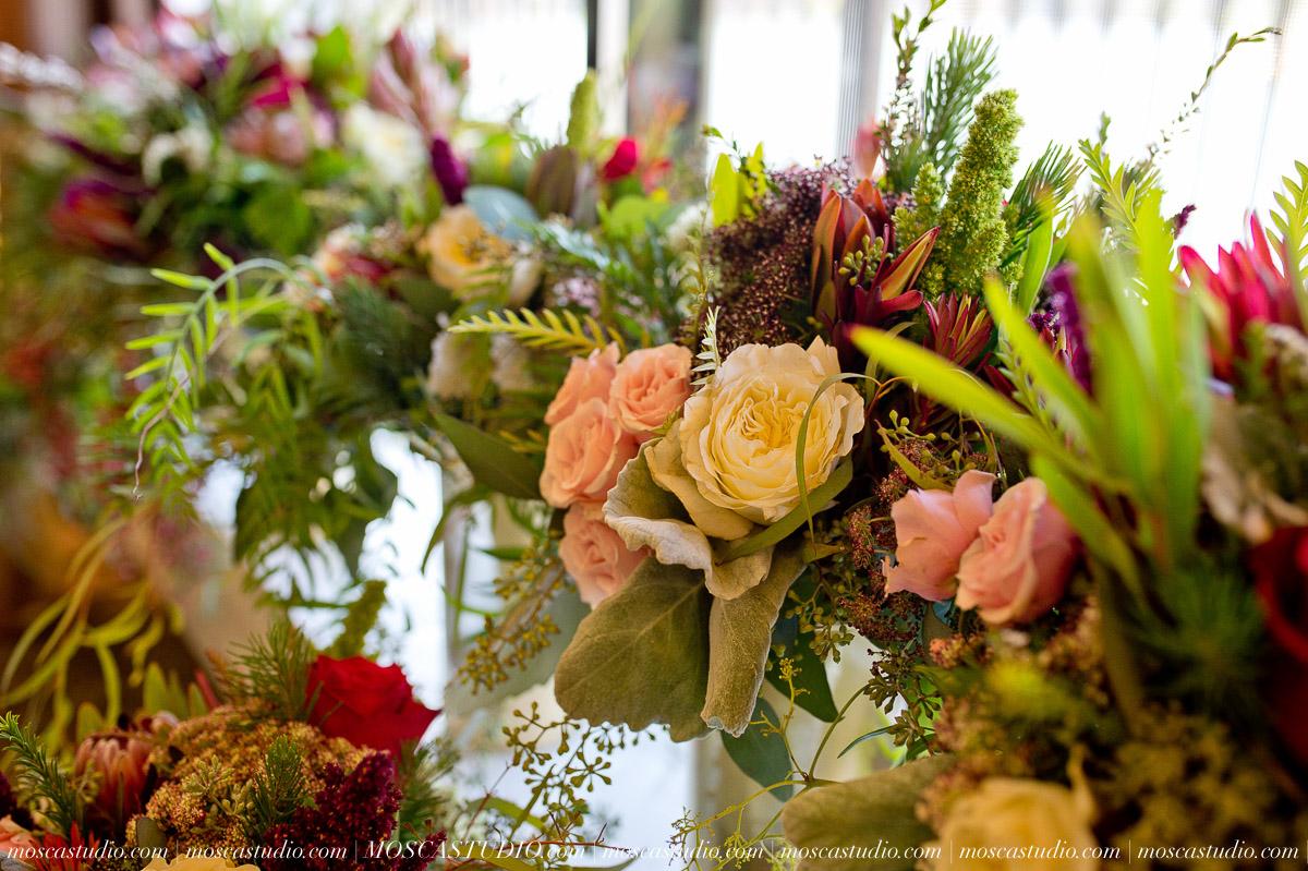 00004-moscastudio-lake-oswego-wedding-20160924-SOCIALMEDIA.jpg