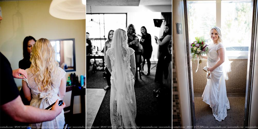 00087-moscastudio-lake-oswego-wedding-20160924-SOCIALMEDIA.jpg