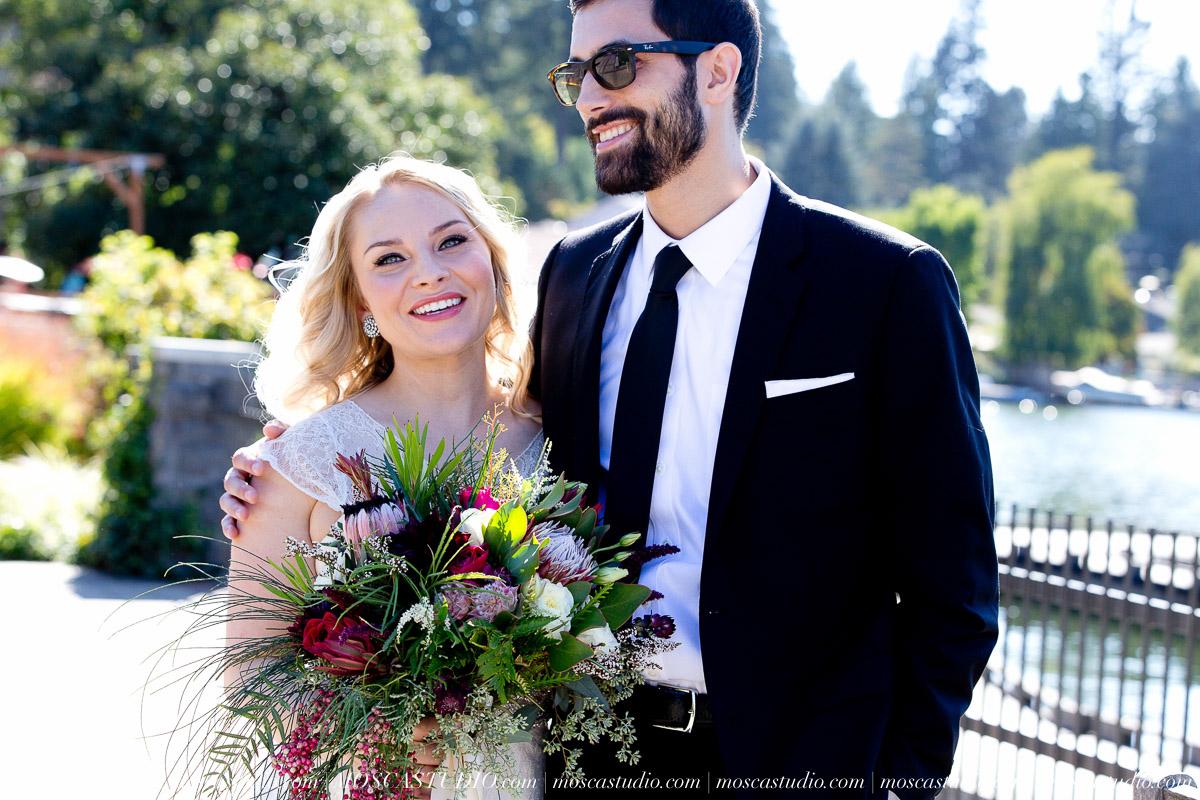 00172-moscastudio-lake-oswego-wedding-20160924-SOCIALMEDIA.jpg