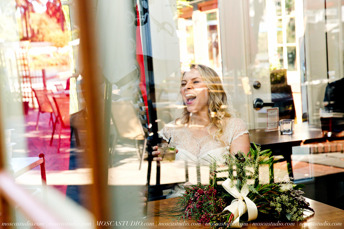 00204-moscastudio-lake-oswego-wedding-20160924-SOCIALMEDIA.jpg