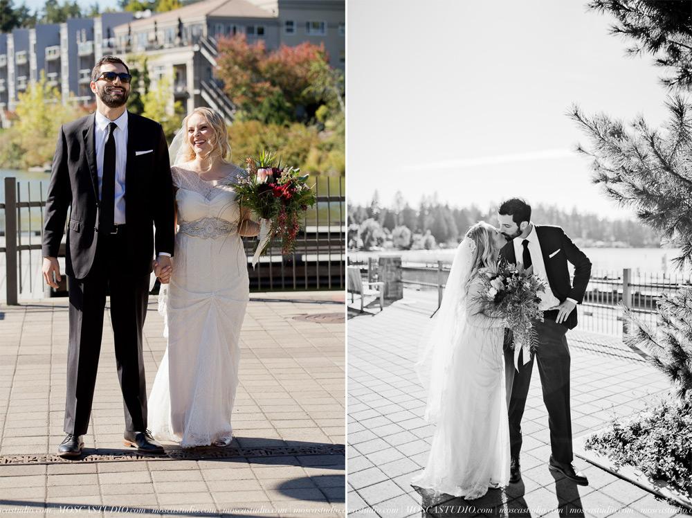 00210-moscastudio-lake-oswego-wedding-20160924-SOCIALMEDIA.jpg