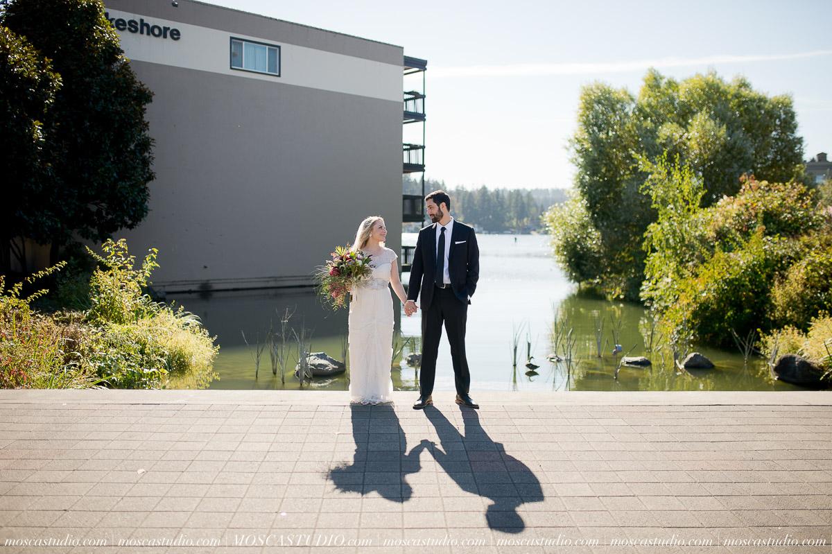 00240-moscastudio-lake-oswego-wedding-20160924-SOCIALMEDIA.jpg