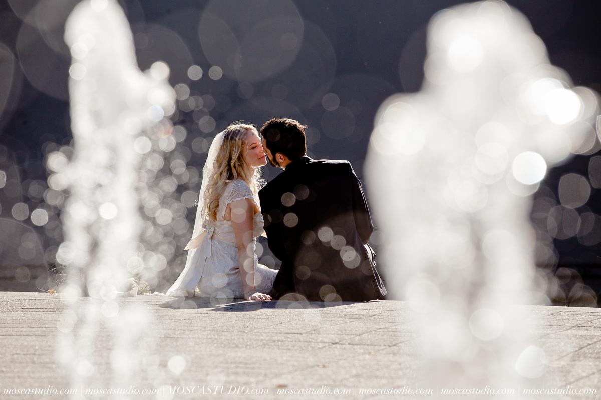 00280-moscastudio-lake-oswego-wedding-20160924-SOCIALMEDIA.jpg