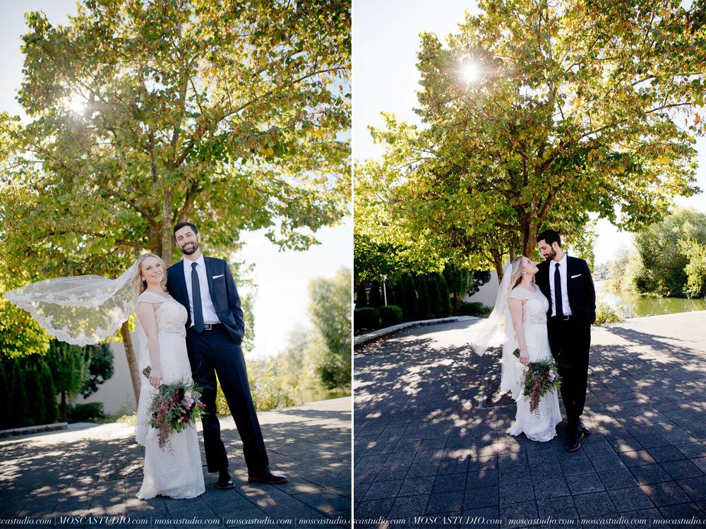 00252-moscastudio-lake-oswego-wedding-20160924-SOCIALMEDIA.jpg