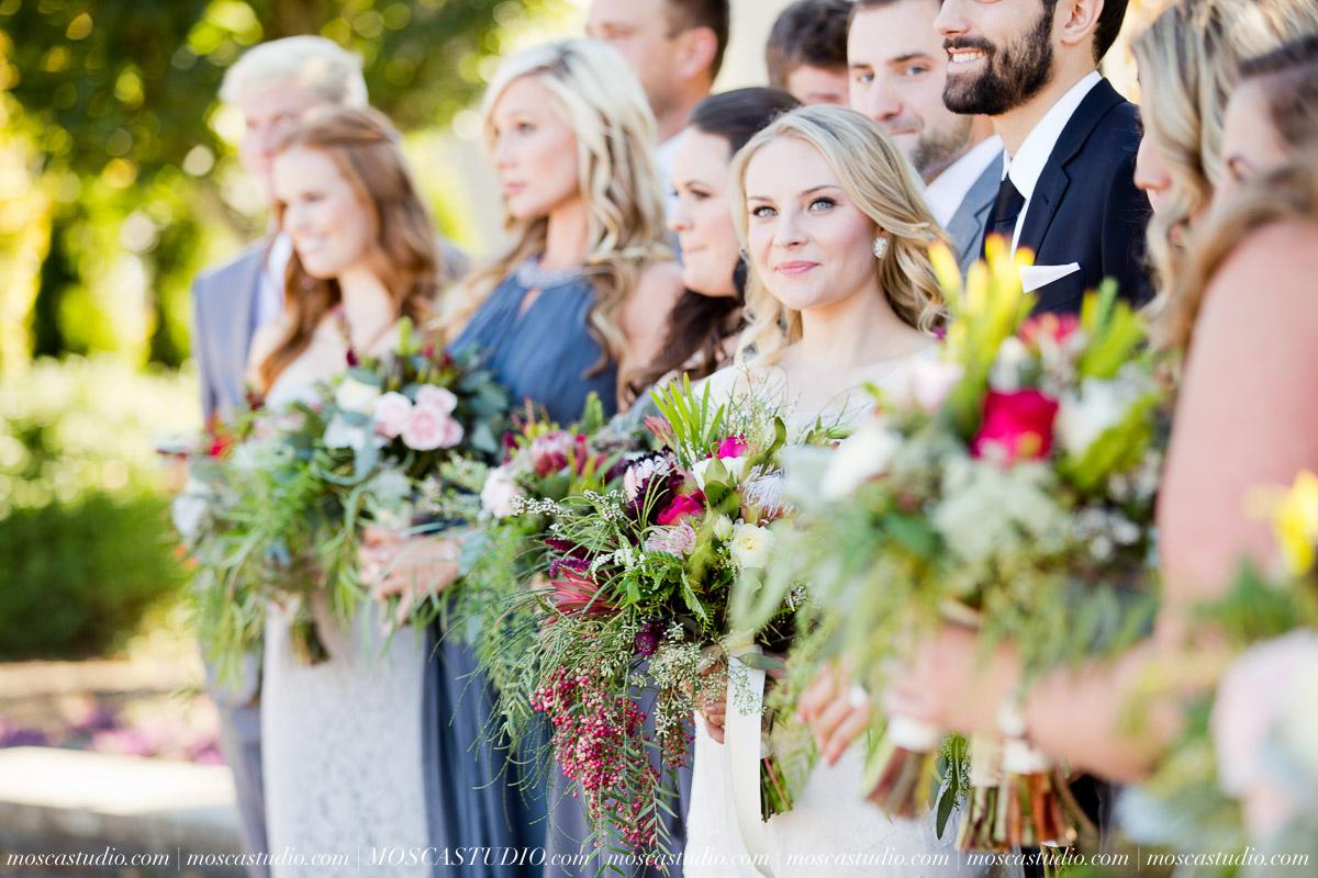 00340-moscastudio-lake-oswego-wedding-20160924-SOCIALMEDIA.jpg