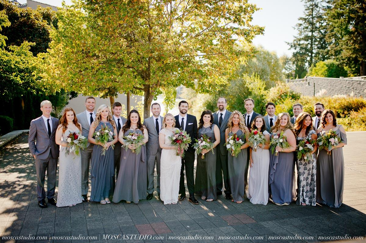 00343-moscastudio-lake-oswego-wedding-20160924-SOCIALMEDIA.jpg
