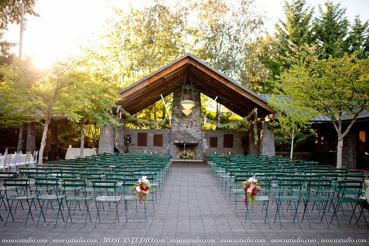 00485-moscastudio-lake-oswego-wedding-20160924-SOCIALMEDIA.jpg