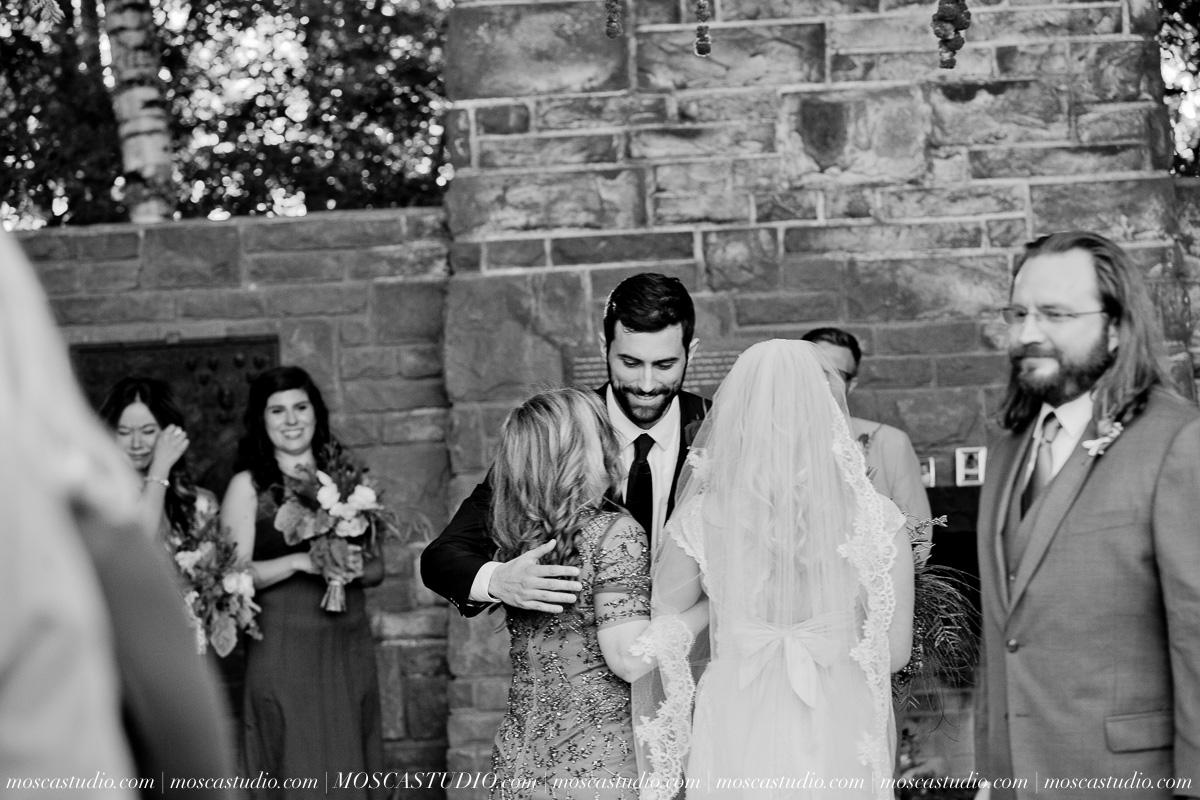 00644-moscastudio-lake-oswego-wedding-20160924-SOCIALMEDIA.jpg