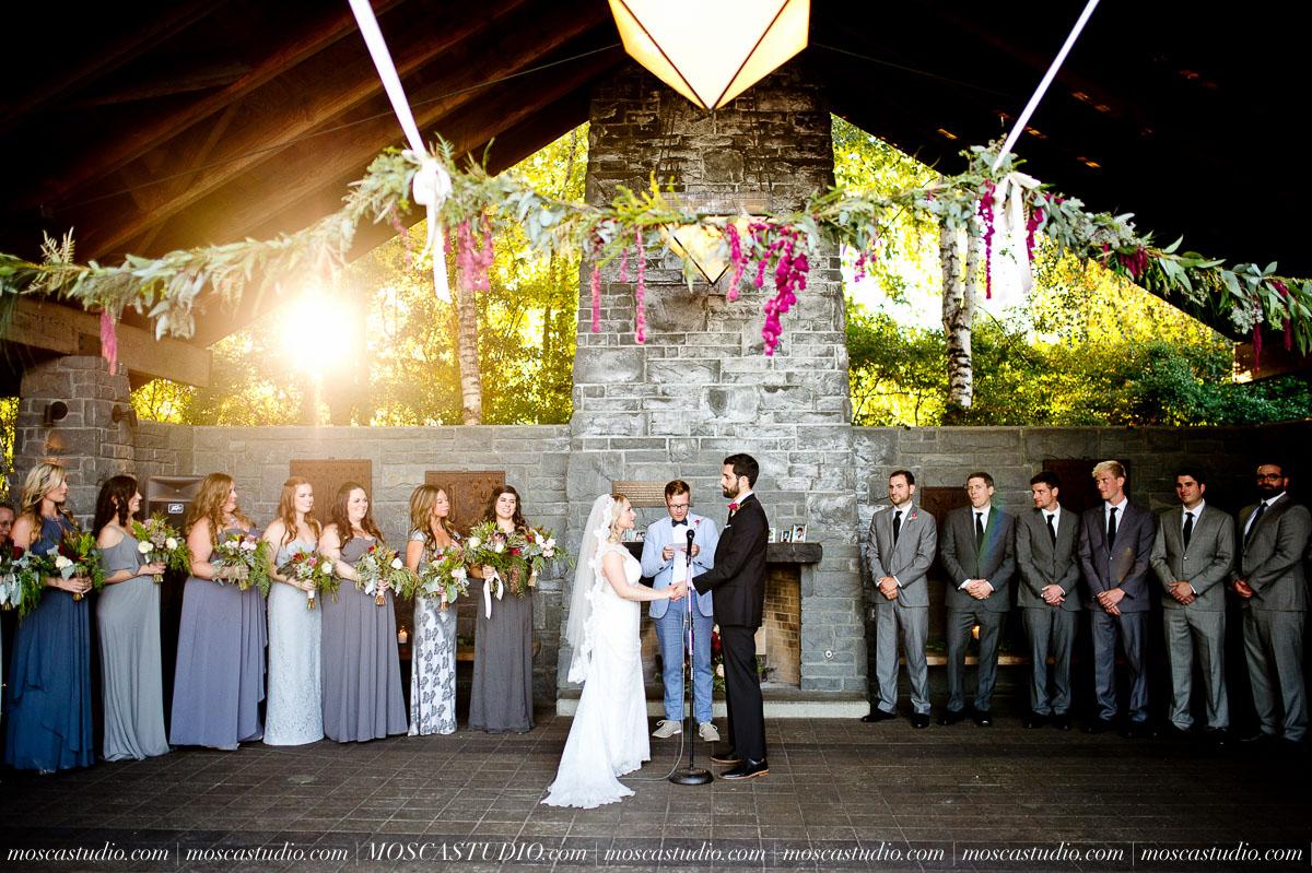 00650-moscastudio-lake-oswego-wedding-20160924-SOCIALMEDIA.jpg