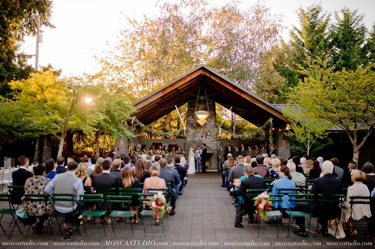 00653-moscastudio-lake-oswego-wedding-20160924-SOCIALMEDIA.jpg