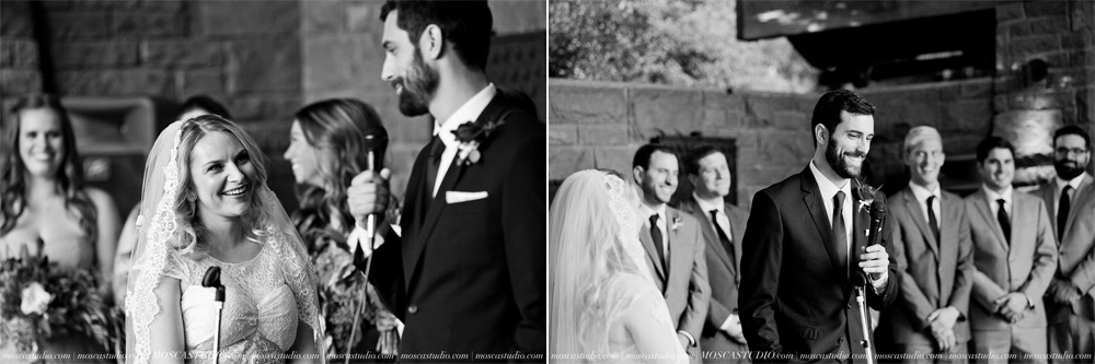 00684-moscastudio-lake-oswego-wedding-20160924-SOCIALMEDIA.jpg