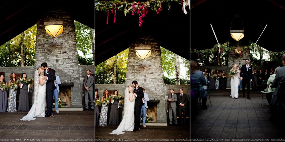 00685-moscastudio-lake-oswego-wedding-20160924-SOCIALMEDIA.jpg