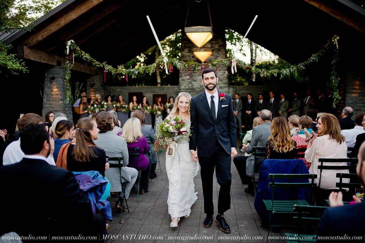 00735-moscastudio-lake-oswego-wedding-20160924-SOCIALMEDIA.jpg