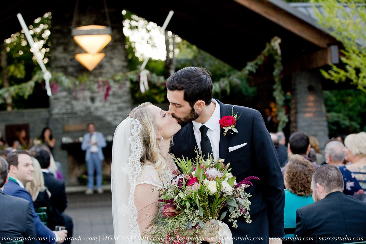 00741-moscastudio-lake-oswego-wedding-20160924-SOCIALMEDIA.jpg