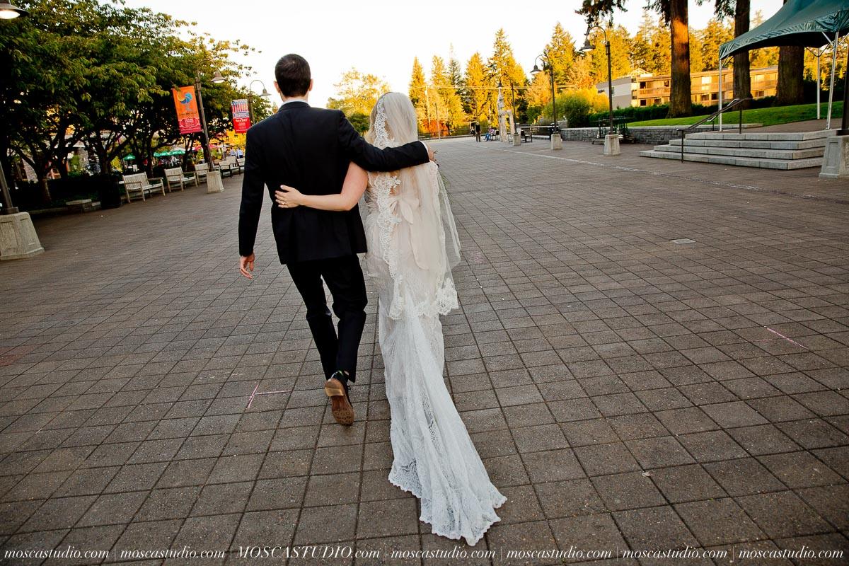 00763-moscastudio-lake-oswego-wedding-20160924-SOCIALMEDIA.jpg