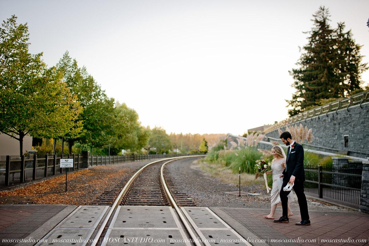 00807-moscastudio-lake-oswego-wedding-20160924-SOCIALMEDIA.jpg