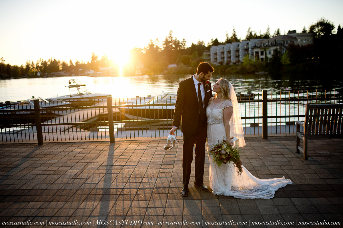 00818-moscastudio-lake-oswego-wedding-20160924-SOCIALMEDIA.jpg