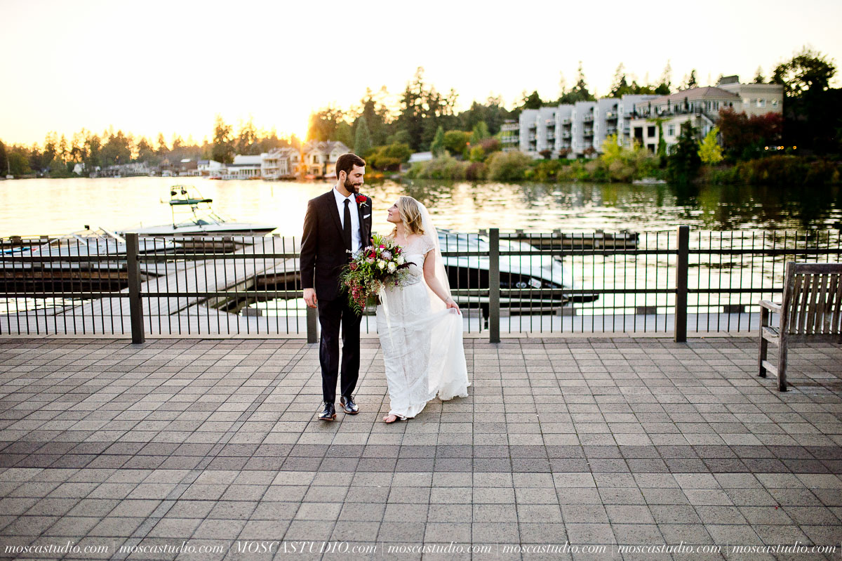 00827-moscastudio-lake-oswego-wedding-20160924-SOCIALMEDIA.jpg