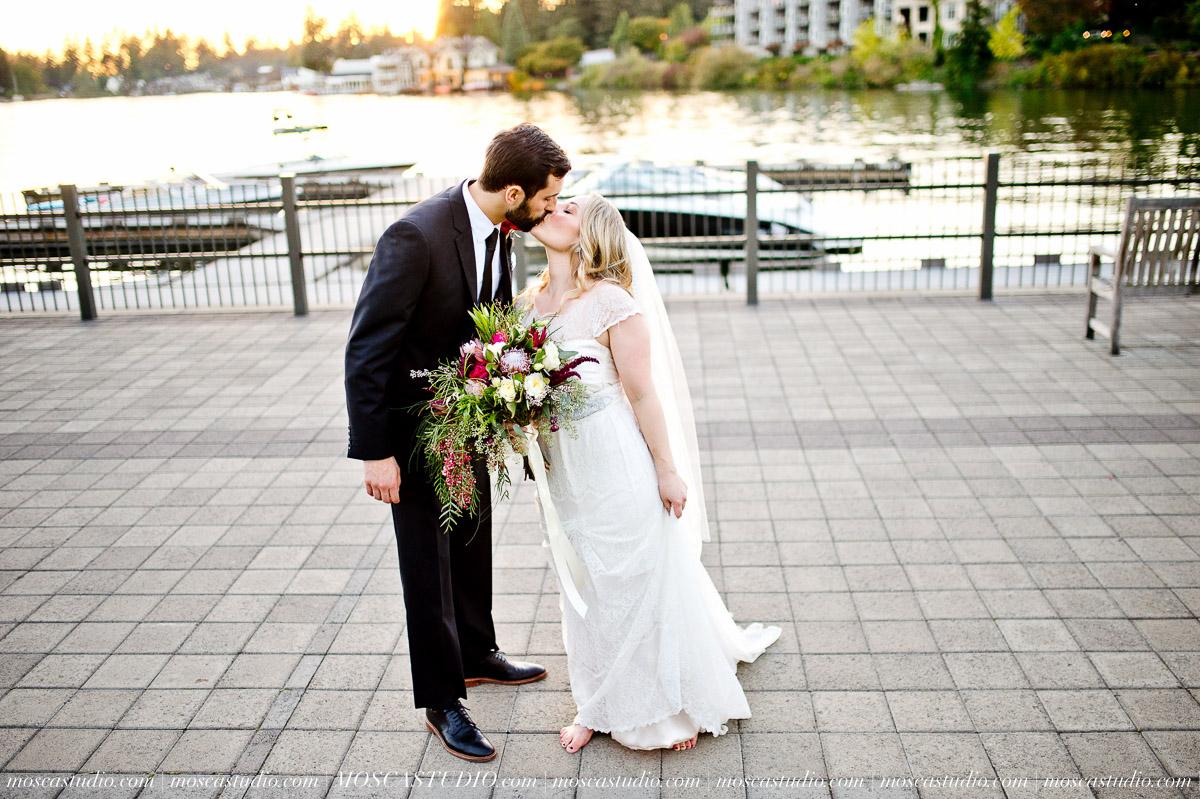 00832-moscastudio-lake-oswego-wedding-20160924-SOCIALMEDIA.jpg