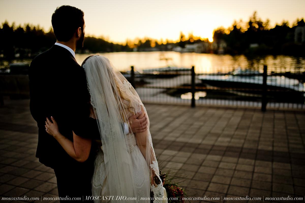00839-moscastudio-lake-oswego-wedding-20160924-SOCIALMEDIA.jpg
