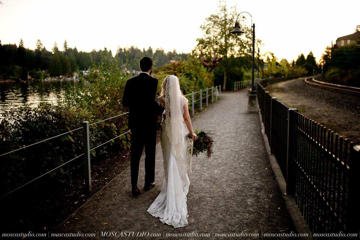 00862-moscastudio-lake-oswego-wedding-20160924-SOCIALMEDIA.jpg
