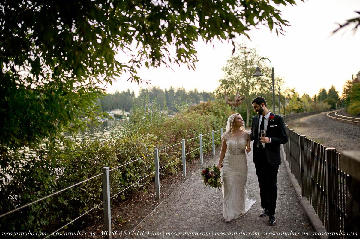 00869-moscastudio-lake-oswego-wedding-20160924-SOCIALMEDIA.jpg