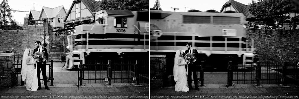 00871-moscastudio-lake-oswego-wedding-20160924-SOCIALMEDIA.jpg