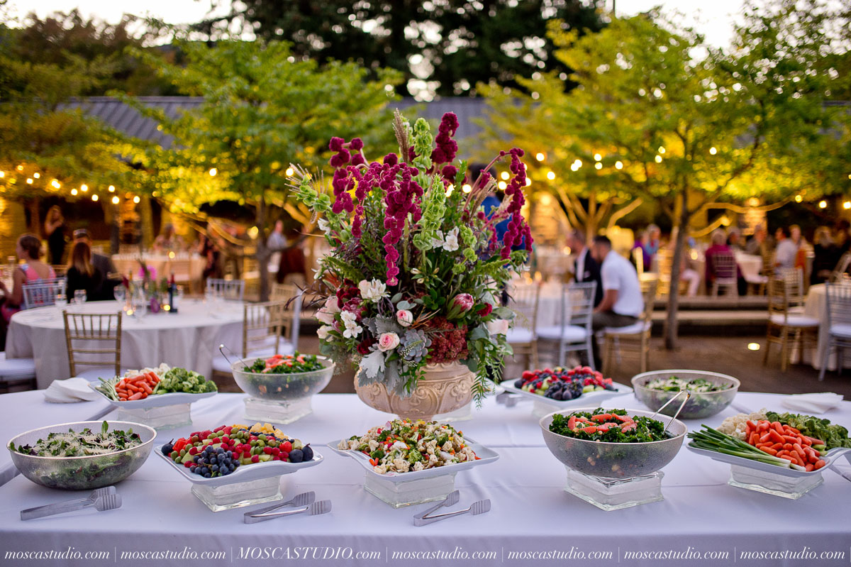 00925-moscastudio-lake-oswego-wedding-20160924-SOCIALMEDIA.jpg