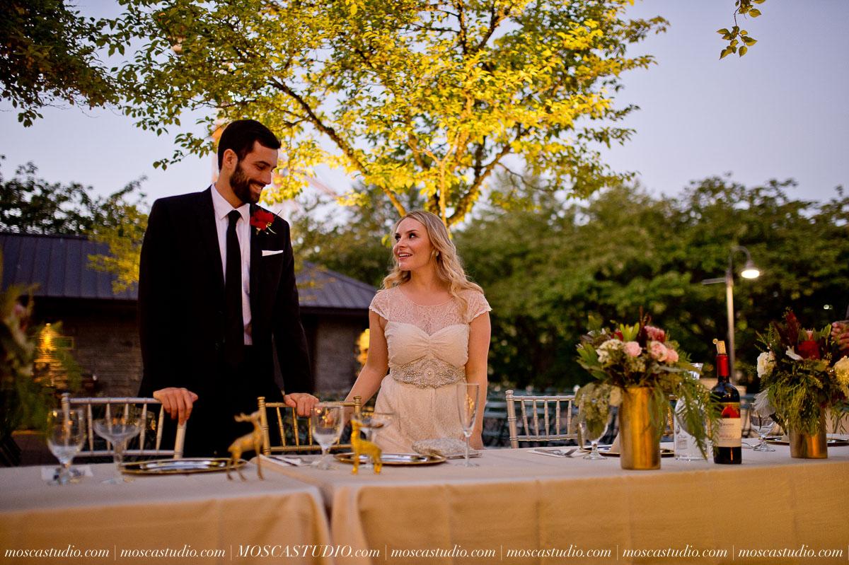 00940-moscastudio-lake-oswego-wedding-20160924-SOCIALMEDIA.jpg