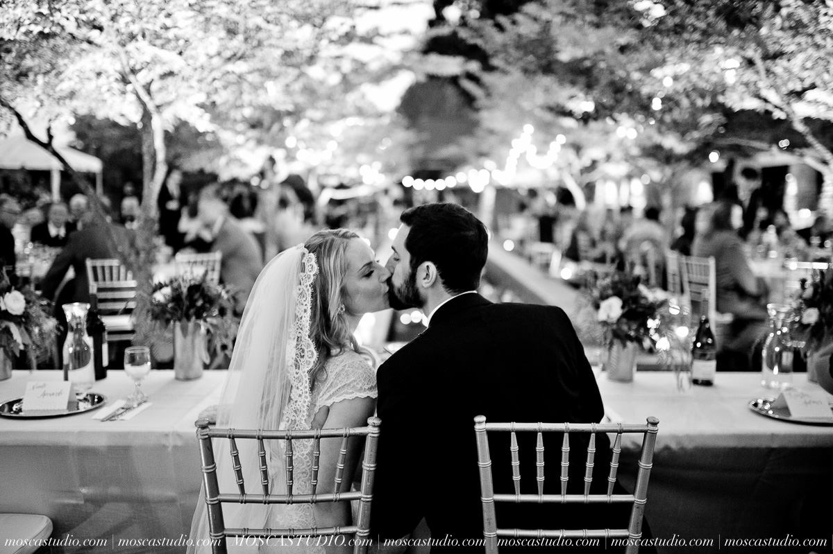 00945-moscastudio-lake-oswego-wedding-20160924-SOCIALMEDIA.jpg