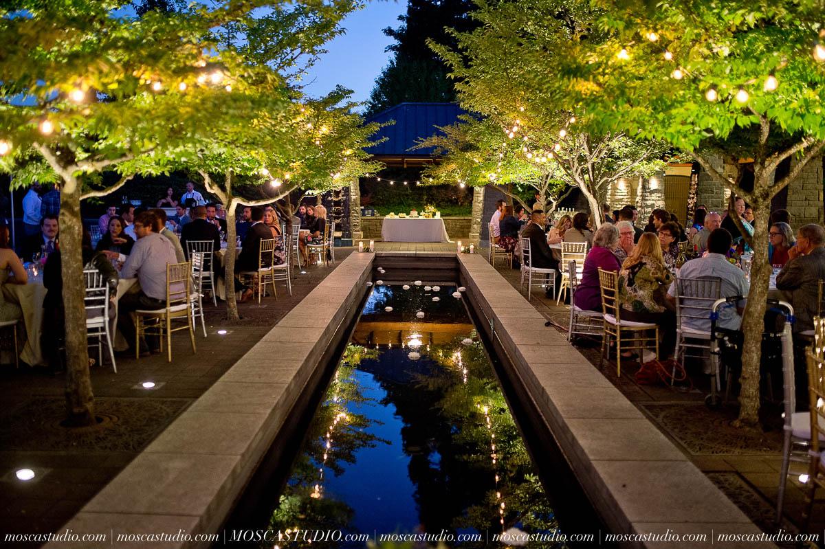 00965-moscastudio-lake-oswego-wedding-20160924-SOCIALMEDIA.jpg