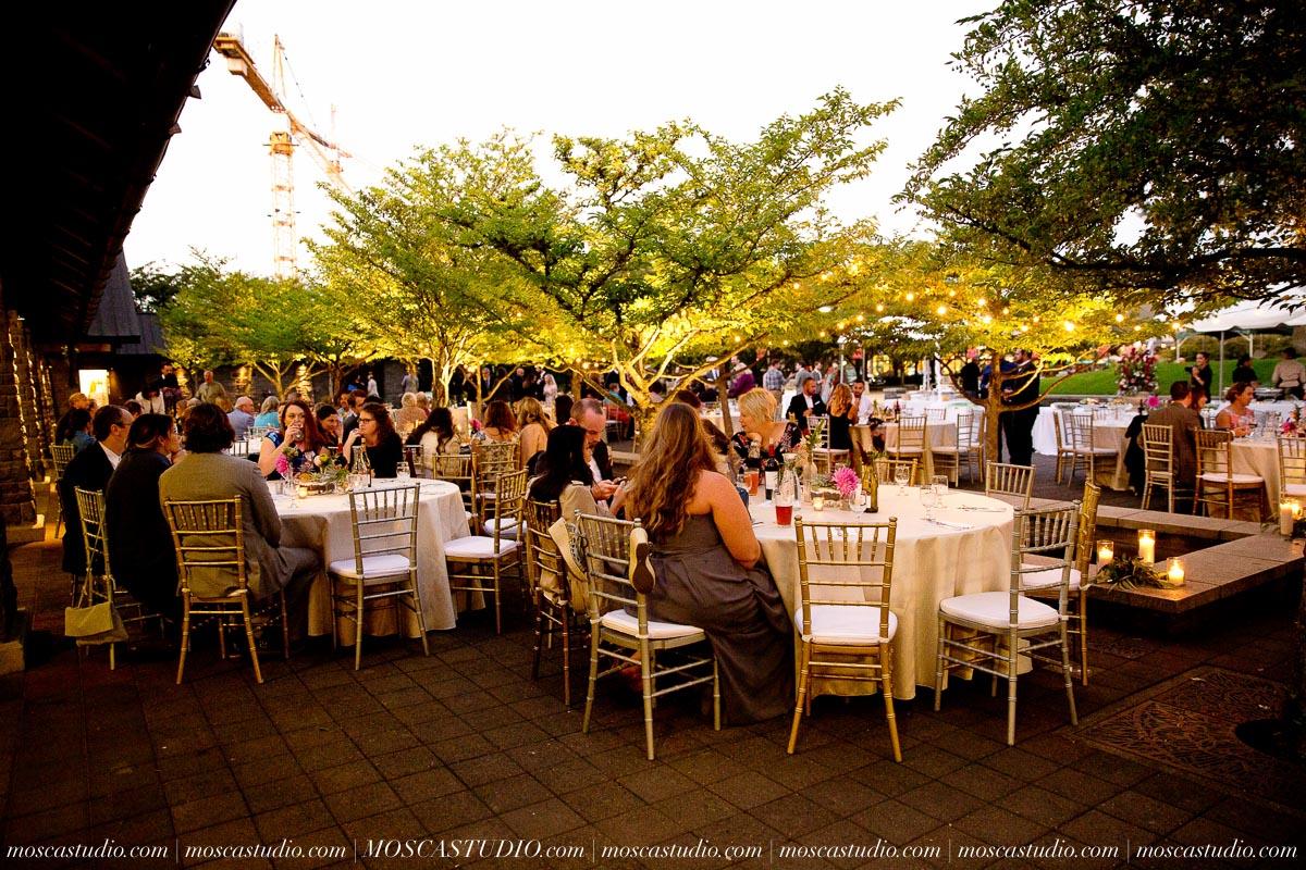 00977-moscastudio-lake-oswego-wedding-20160924-SOCIALMEDIA.jpg