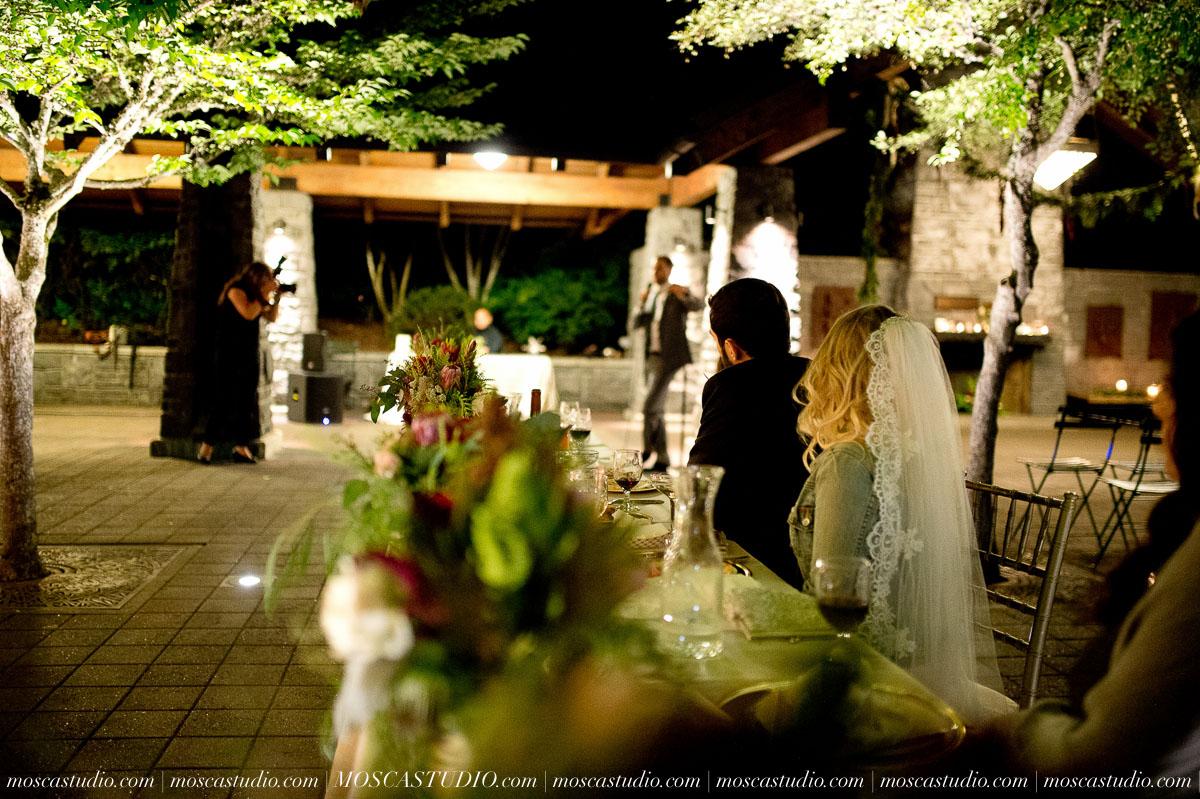 01039-moscastudio-lake-oswego-wedding-20160924-SOCIALMEDIA.jpg