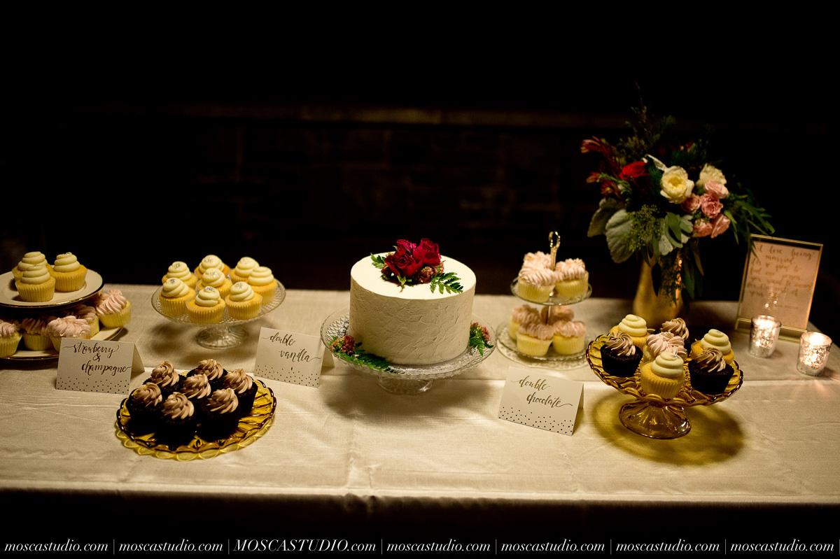 01050-moscastudio-lake-oswego-wedding-20160924-SOCIALMEDIA.jpg