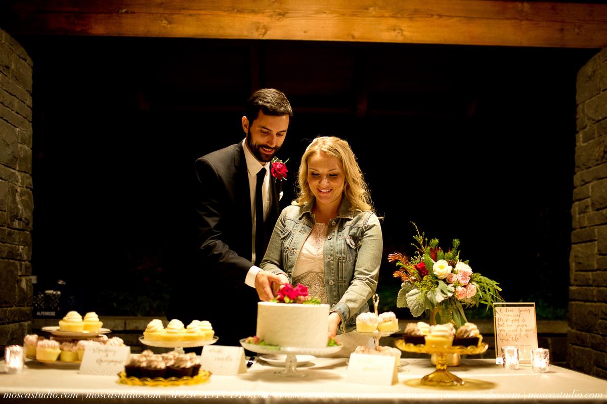 01059-moscastudio-lake-oswego-wedding-20160924-SOCIALMEDIA.jpg