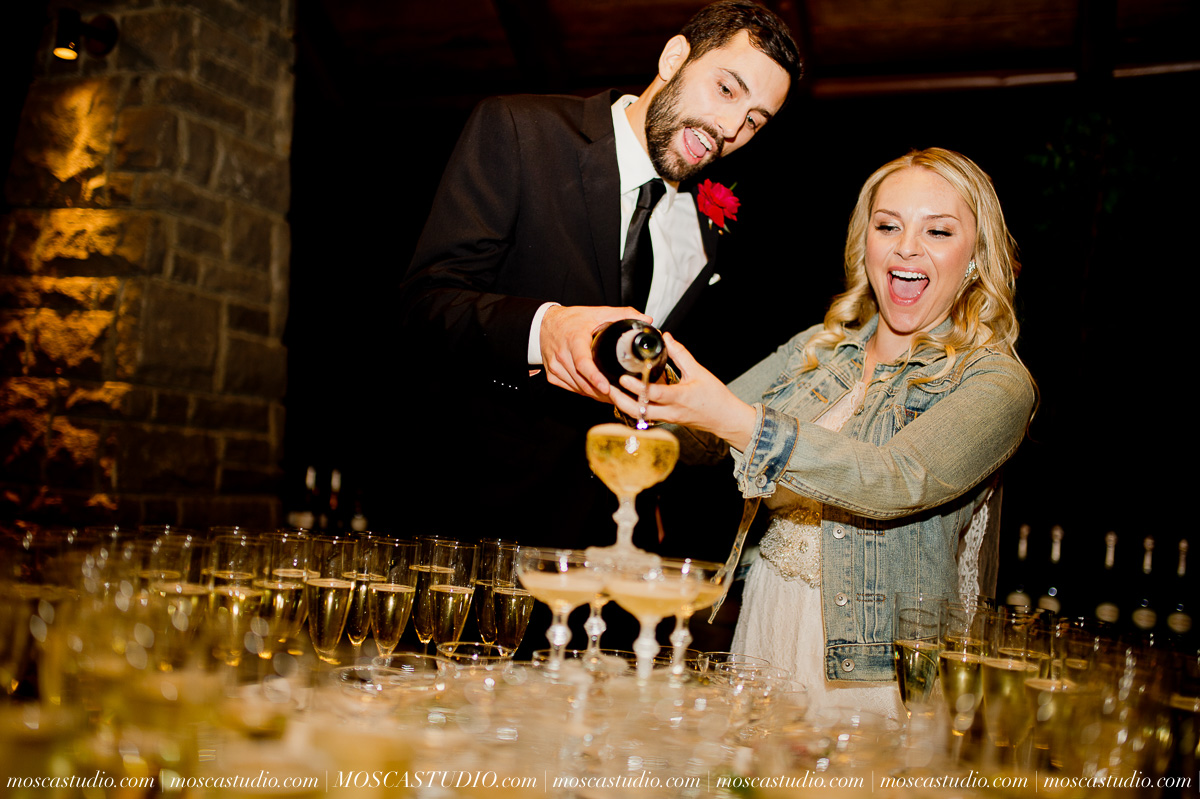 01083-moscastudio-lake-oswego-wedding-20160924-SOCIALMEDIA.jpg