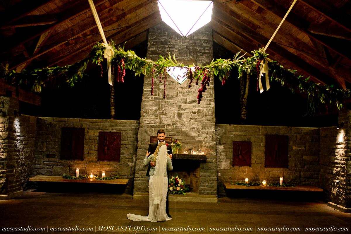 01103-moscastudio-lake-oswego-wedding-20160924-SOCIALMEDIA.jpg