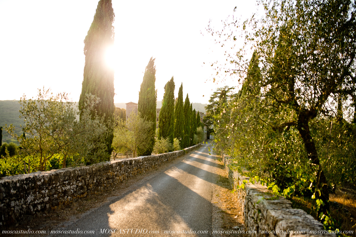 3391-moscastudio-mayling-matthew-castello-di-meleto-tuscany-20170826-ONLINE.jpg