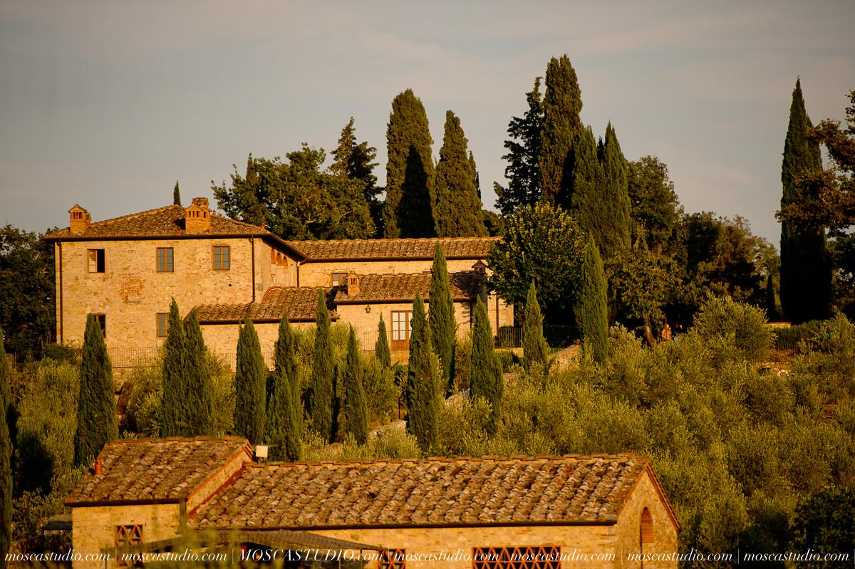 3423-moscastudio-mayling-matthew-castello-di-meleto-tuscany-20170826-ONLINE.jpg