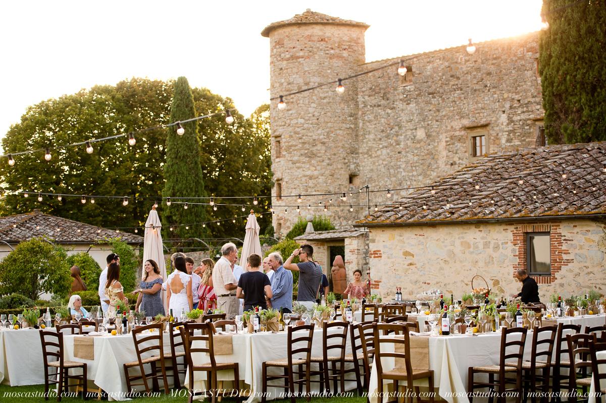 3424-moscastudio-mayling-matthew-castello-di-meleto-tuscany-20170826-ONLINE.jpg