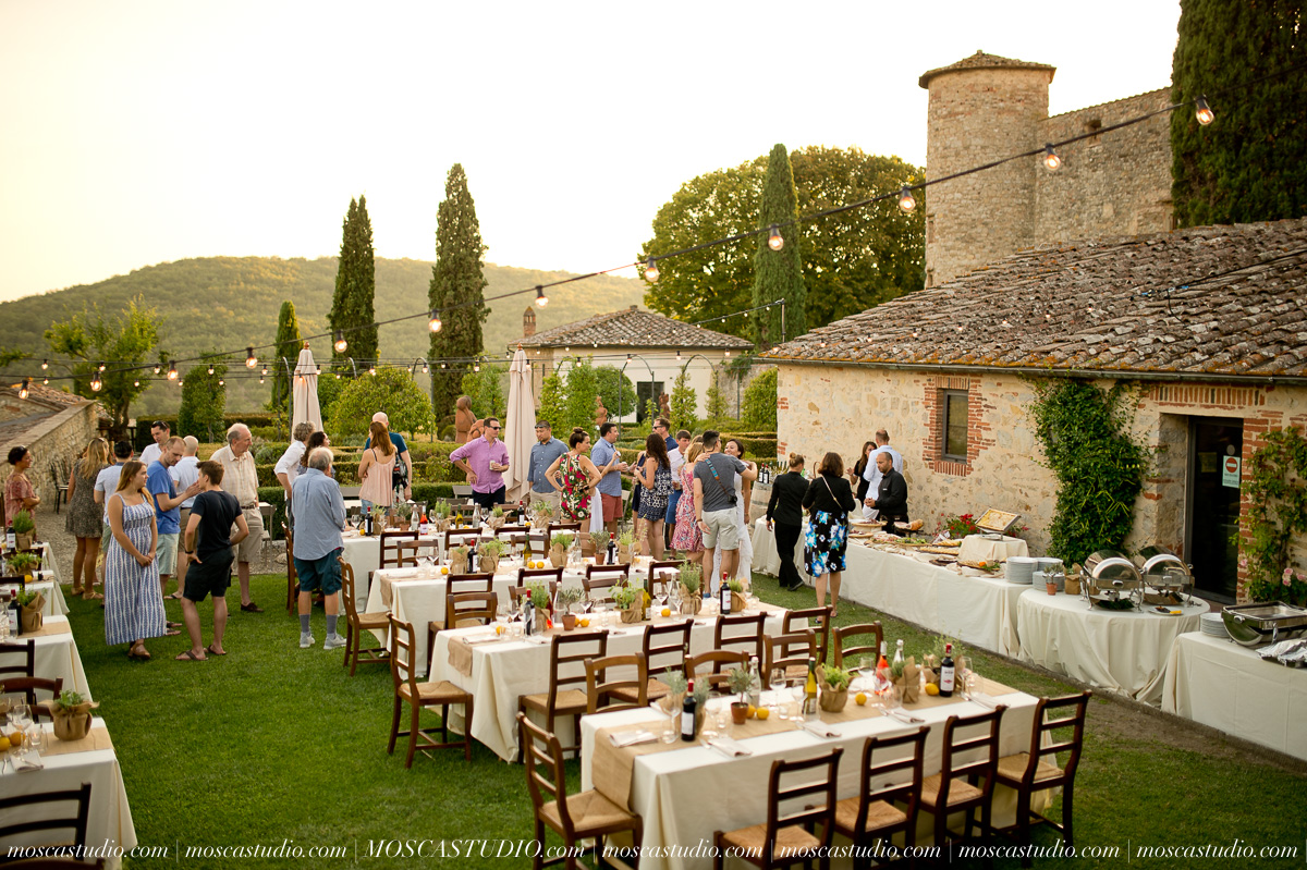 3442-moscastudio-mayling-matthew-castello-di-meleto-tuscany-20170826-ONLINE.jpg