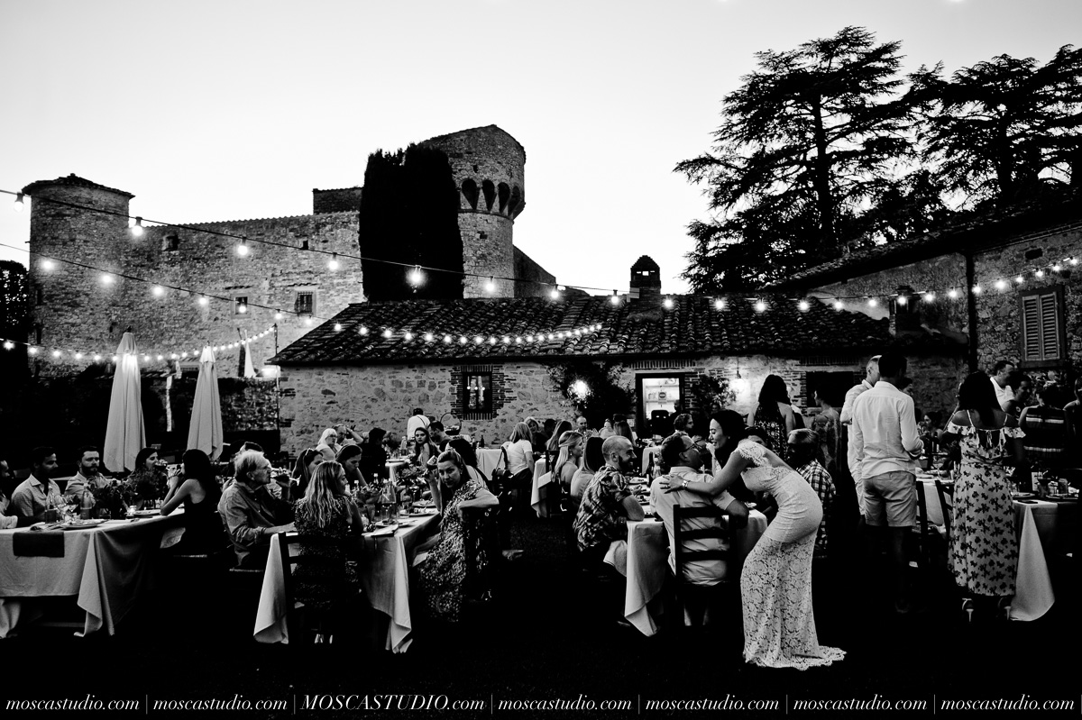 3550-moscastudio-mayling-matthew-castello-di-meleto-tuscany-20170826-ONLINE.jpg
