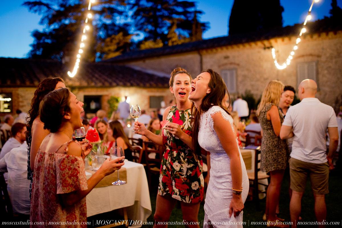 3590-moscastudio-mayling-matthew-castello-di-meleto-tuscany-20170826-ONLINE.jpg