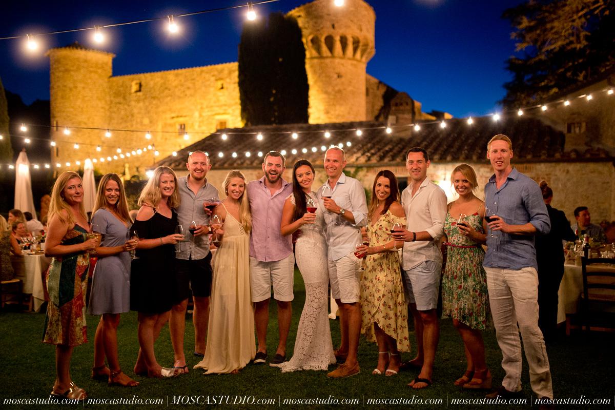 3603-moscastudio-mayling-matthew-castello-di-meleto-tuscany-20170826-ONLINE.jpg