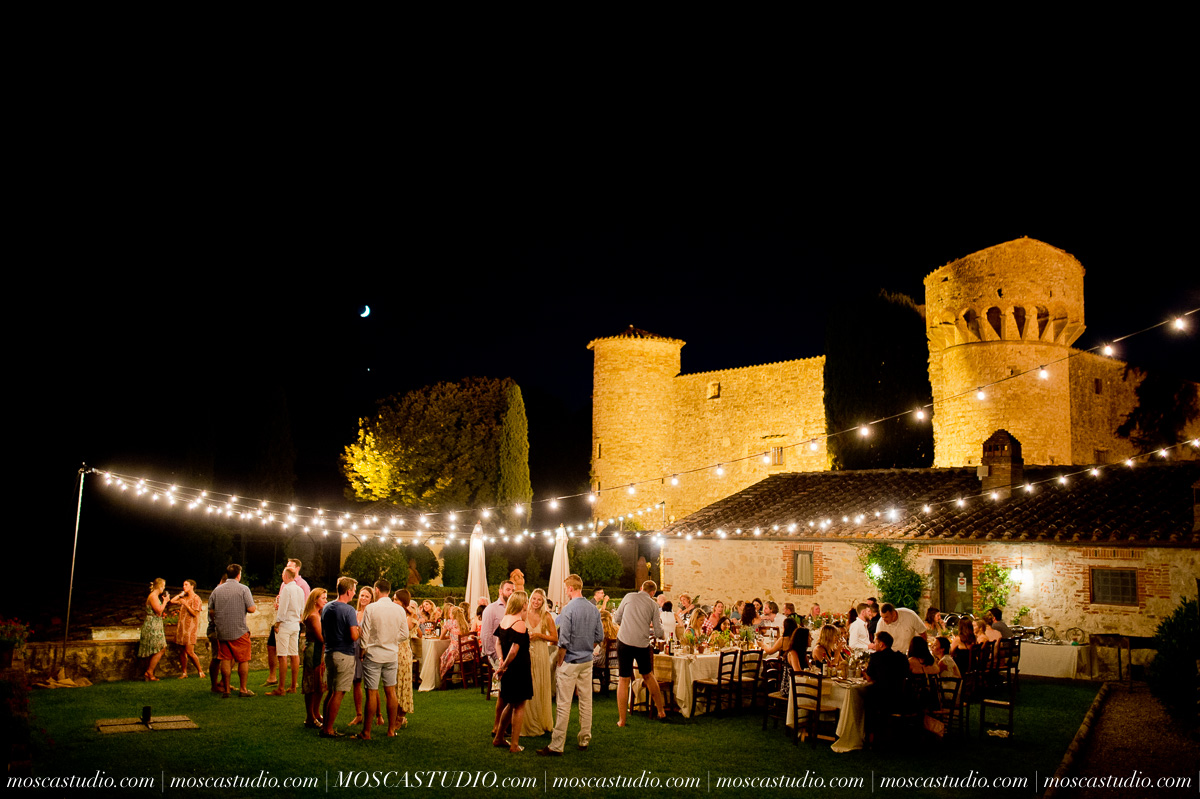 3631-moscastudio-mayling-matthew-castello-di-meleto-tuscany-20170826-ONLINE.jpg
