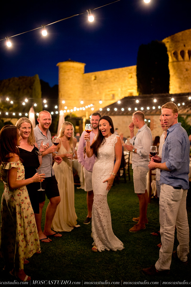 3614-moscastudio-mayling-matthew-castello-di-meleto-tuscany-20170826-ONLINE.jpg