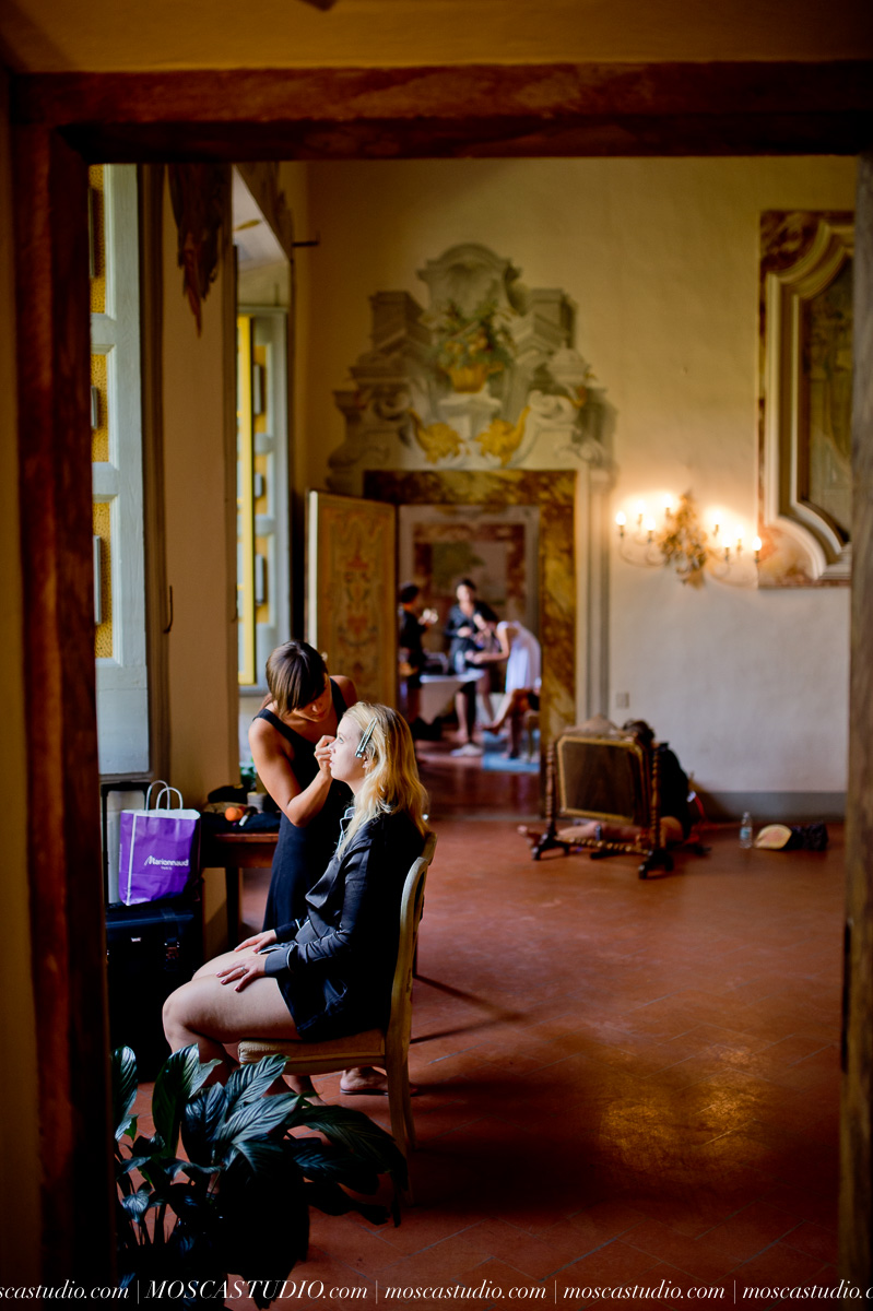 3697-moscastudio-mayling-matthew-castello-di-meleto-tuscany-20170826-ONLINE.jpg
