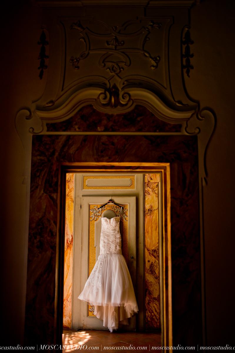 3799-moscastudio-mayling-matthew-castello-di-meleto-tuscany-20170826-ONLINE.jpg