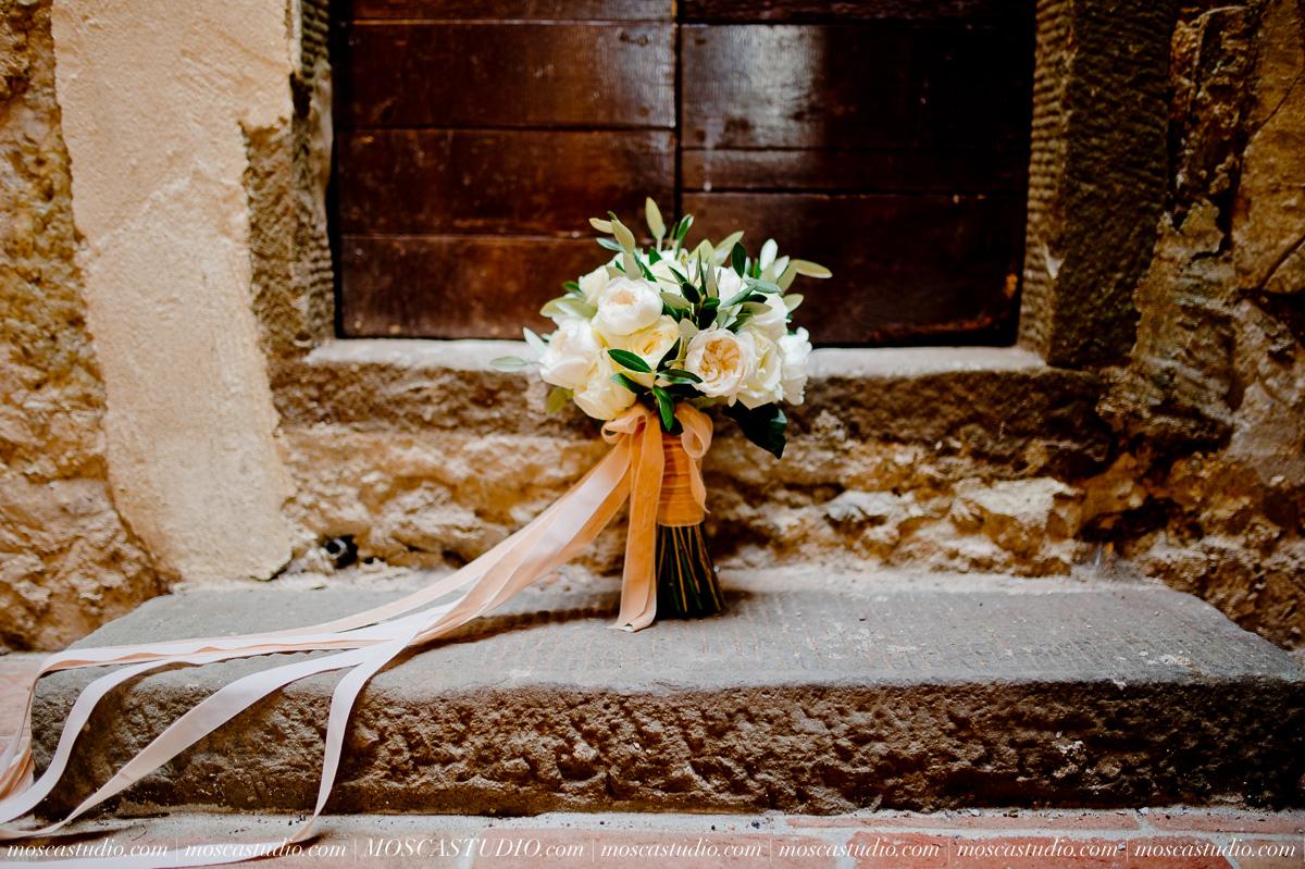 3808-moscastudio-mayling-matthew-castello-di-meleto-tuscany-20170826-ONLINE.jpg